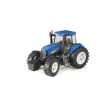 Bruder 03020 - New Holland Trattore T8040