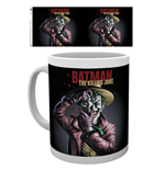Tazza Batman 224498