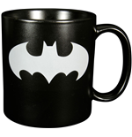 Tazza Batman 224499