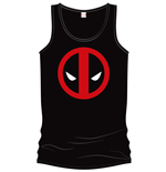 T-shirt Deadpool 224505