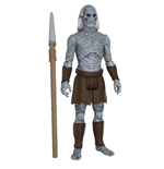 Action figure Il trono di Spade (Game of Thrones) 224514