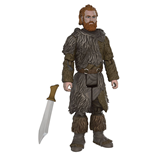 Action figure Il trono di Spade (Game of Thrones) 224515