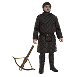 Action figure Il trono di Spade (Game of Thrones) 224516
