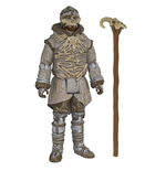 Action figure Il trono di Spade (Game of Thrones) 224517