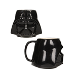 Tazza Star Wars 224531