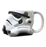 Tazza Star Wars Figural Stormtrooper