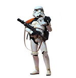 Action figure Star Wars 224535