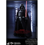 Action figure Star Wars 224536