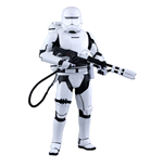 Action figure Star Wars 224539