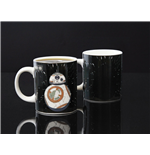 Tazza Star Wars 224540
