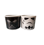 Tazza Star Wars 224541