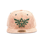 Cappellino The Legend of Zelda 224556