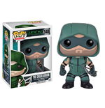 Action figure Arrow 224565