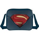 Borsa Batman vs Superman 224577