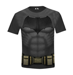 T-shirt Batman vs Superman 224583