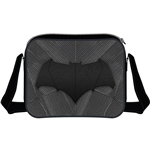 Borsa Batman vs Superman 224584