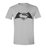 T-shirt Batman vs Superman 224588