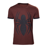 T-shirt Spider-Man 224639
