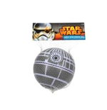 Star Wars - Death Star Pallina Antistress 8 Cm