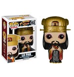 Funko - Pop! Vinyl - Big Trouble In Little China - Lo-pan