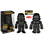 Funko Hikari - Star Wars: All Black Shadow Tooper (vfig)