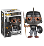 Funko Pop!: - Game Of Thrones - Unsullied (vfig)