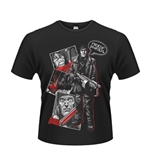 T-shirt Realm of the Damned 224702