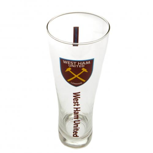 Bicchiere West Ham United 224704