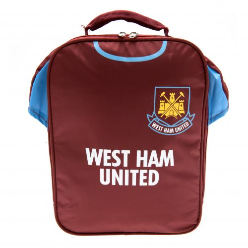 Borsa West Ham United 224705