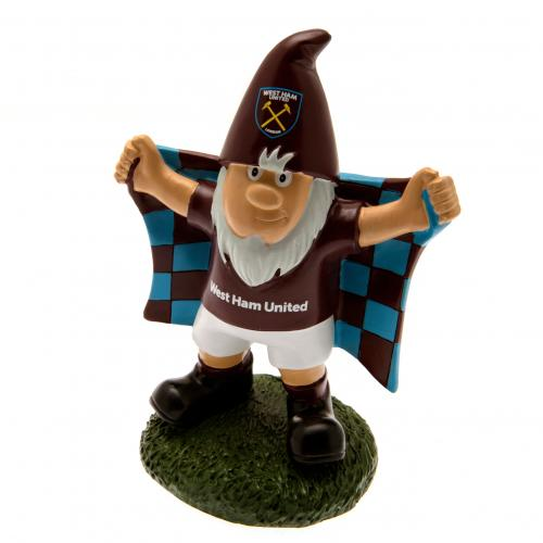 Accessori da giardino West Ham United 224706