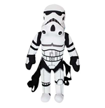 Zaino Star Wars Stormtrooper