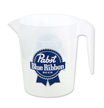 Accessori Pabst Blue Ribbon 224792