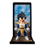 Dragon Ball Z - Buddies Vegeta