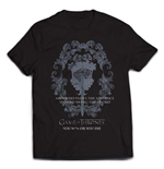 Game Of Thrones - Swing The Sword (T-SHIRT Unisex )