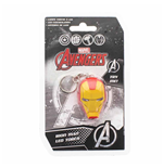 Iron Man (Torcia Led)