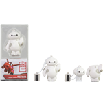 Pixar - Big Hero 6 - Baymax - Chiavetta USB 8GB