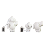Pixar - Big Hero 6 - Baymax - Chiavetta USB 16GB