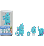 Pixar - Monsters & Co. - James Sullivan - Chiavetta USB 8GB
