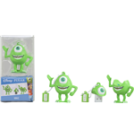 Pixar - Monsters & Co. - Mike Wazowsky - Chiavetta USB 16GB