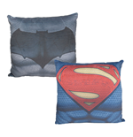 Cuscino Batman vs Superman 224908
