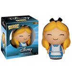 Action figure Disney 224920