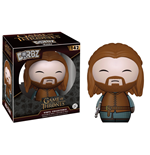 Action figure Il trono di Spade (Game of Thrones) 224923