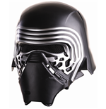 Costume da carnevale Star Wars 224929