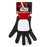 Costume da carnevale Star Wars 224935