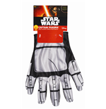 Costume da carnevale Star Wars 224936