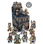 Action figure Warcraft 224943