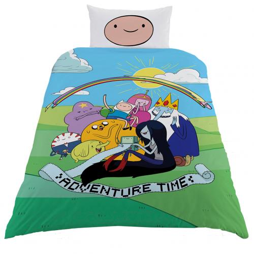 Accessori letto Adventure Time 224951