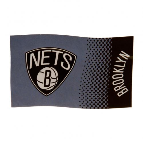 Bandiera Brooklyn Nets 224960