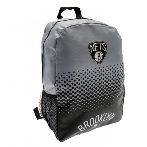 Zaino Brooklyn Nets 224996