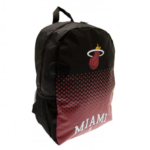 Zaino Miami Heat 225008